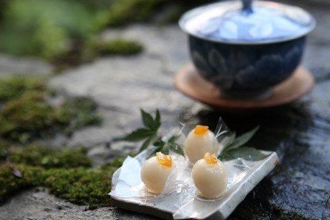 Kinshodo (Sweets)