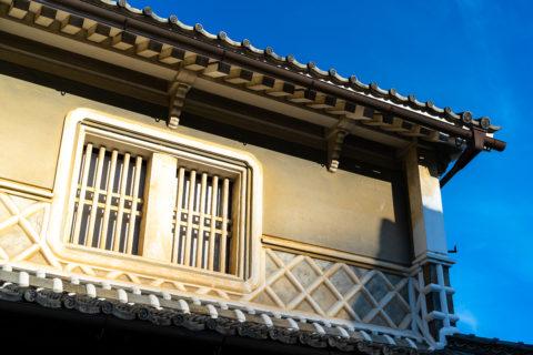 Japanese Wax Museum & Kamihaga Residence