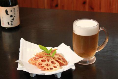 Inaho (Japanese style pub)