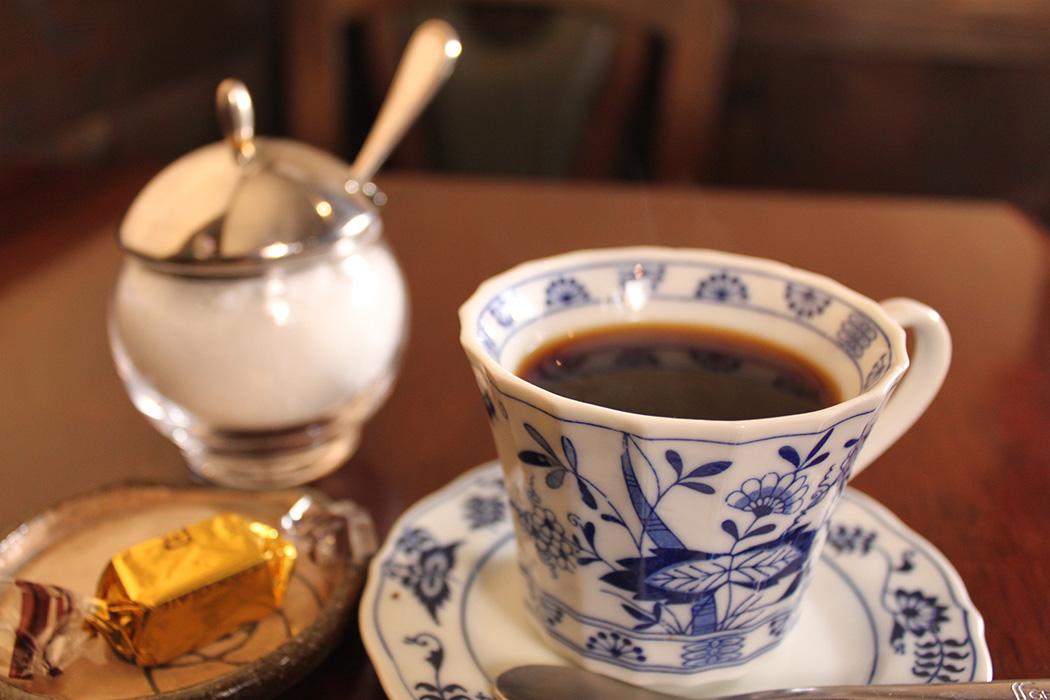 Sarai (Café)