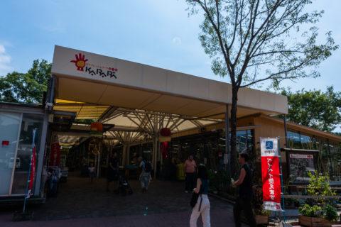 Karari Farmers Market & Restaurant