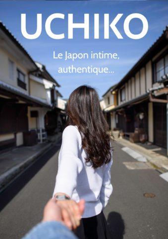 UCHIKO-Le-Japon-intime-authentique…